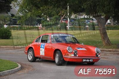 ALF 75591