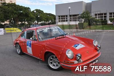 ALF 75588