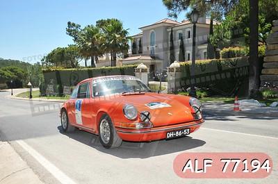 ALF 77194