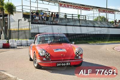 ALF 77691