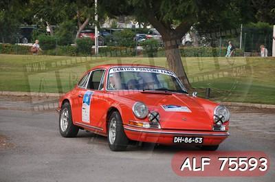 ALF 75593