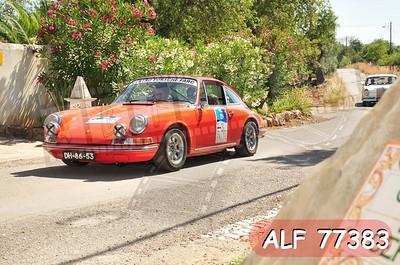 ALF 77383