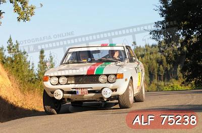ALF 75238