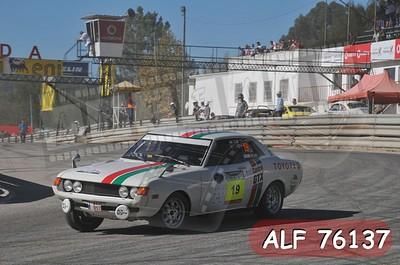 ALF 76137