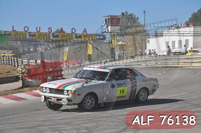 ALF 76138