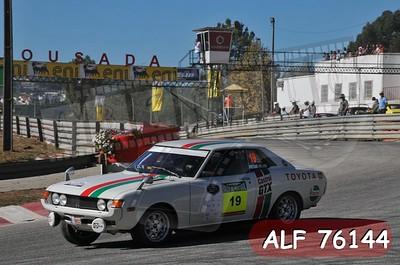 ALF 76144