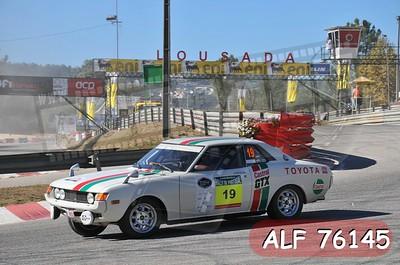 ALF 76145