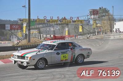 ALF 76139