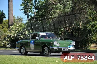 ALF 76844