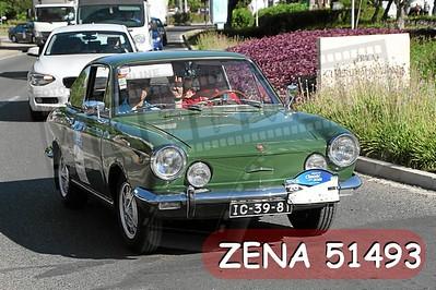 ZENA 51493