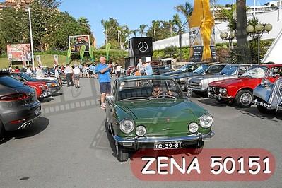 ZENA 50151