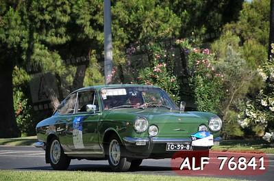 ALF 76841