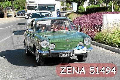 ZENA 51494