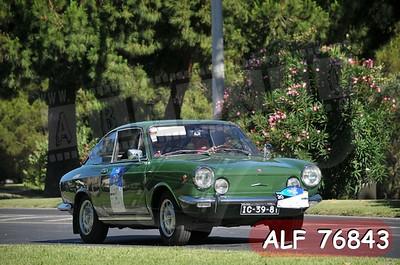 ALF 76843