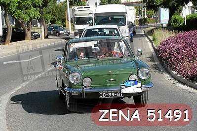 ZENA 51491