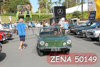 ZENA 50149