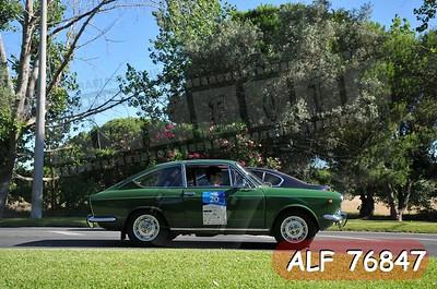 ALF 76847