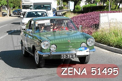 ZENA 51495