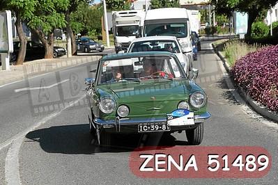 ZENA 51489