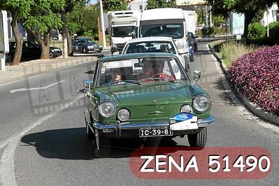 ZENA 51490