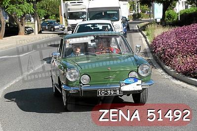 ZENA 51492