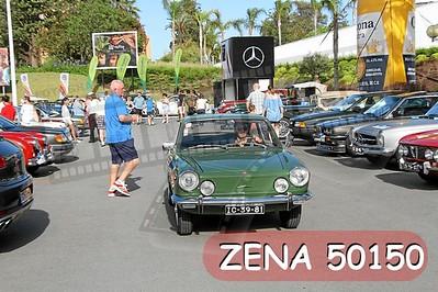 ZENA 50150
