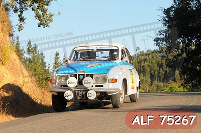 ALF 75267