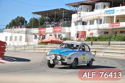 ALF 76413