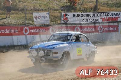 ALF 76433