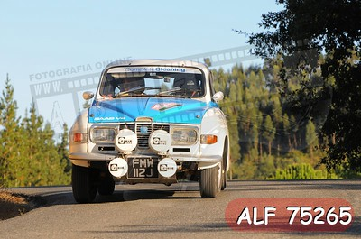 ALF 75265