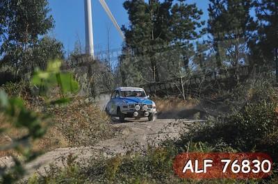 ALF 76830