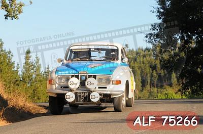 ALF 75266