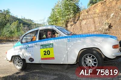 ALF 75819