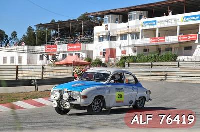 ALF 76419