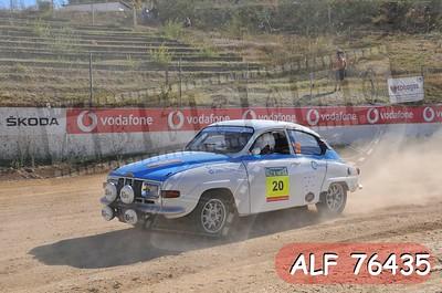 ALF 76435