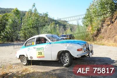 ALF 75817