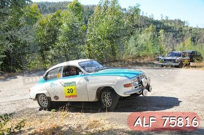 ALF 75816