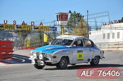 ALF 76406