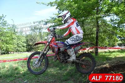 ALF 77180