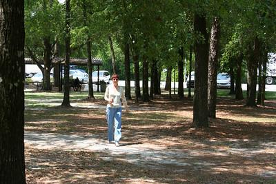 2006 Baton Rouge