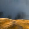 Nature-B-HM-Glenn Gilchrist-Niagara Dawn