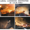 Photojournalism-B-HM-Ann Stokes-Local Landmark Destroyed