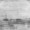 Bobbin boats