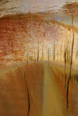 Merit - Walk the path