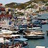 Travel-B-HM-Brenda Hiscott-Respite in Corfu
