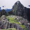 Travel-B-3rd-Scott Duval-Machu Picchu