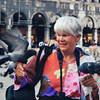Travel-A-2nd-Chris Christiansen-Italian Pigeons
