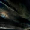 Oberon clouds