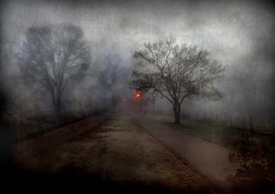Ulan road