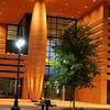 Architectural-Class A-2nd-Dave Powers-Bechtler Museum of Art